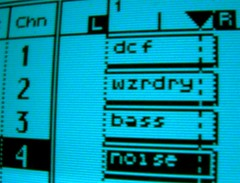Cubase 2 Point Zero by Wzrdry