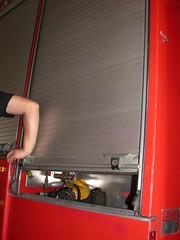 DSCN0006 (PavelH) Tags: firestation yuval