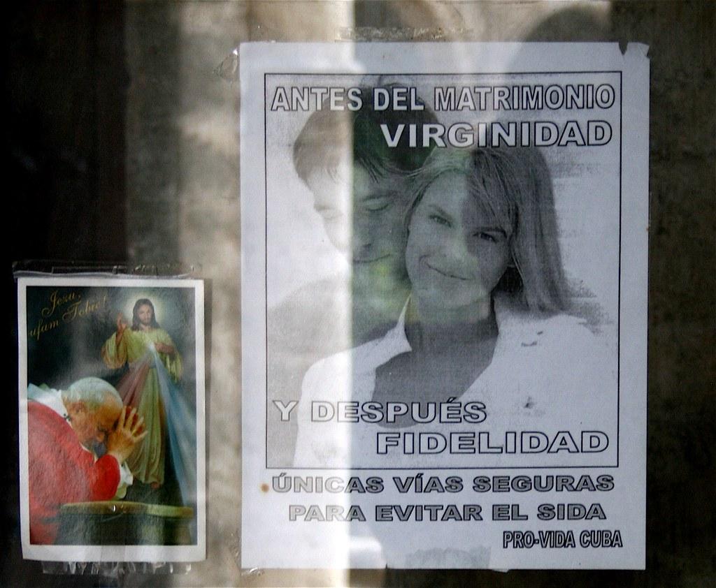 Cuba: fotos del acontecer diario 302885132_8b40a3e6a8_b