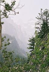 Tetons (price1869) Tags: mountains hiking tetons