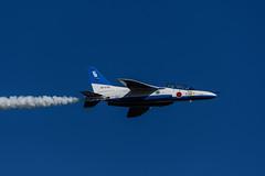 DSC_9113.jpg (kenichi0213) Tags: jasdf 航空自衛隊 自衛隊 航空祭 入間 入間基地 入間航空祭 iruma japan saitama 埼玉 nikon nikkor ブルーインパルス blueimpulse airshow