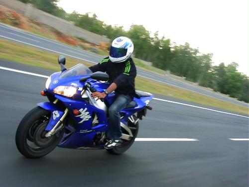 Speed !!!!!!!!!!