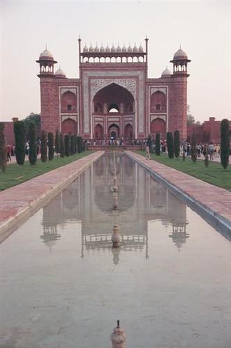 394-Taj-Mahal