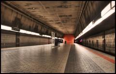 sutphin blvd archer ave (Darny) Tags: nyc newyorkcity newyork subway hdr webcity hdrfromsingleraw darny