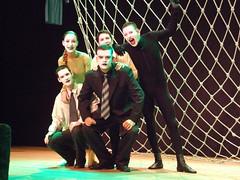 Eus e Nós 4 (Gira Teatro) Tags: e nós eus