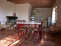 DSCN1534 (Podere Colombaio) Tags: tuscany siena pienza podere colombaio