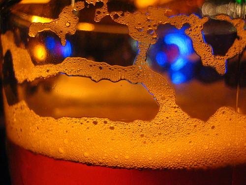 beer | frank's bohemian