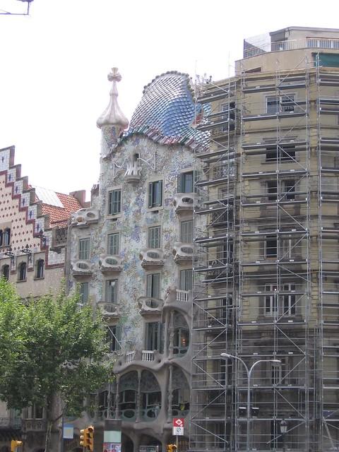09.8.2005 - Barcelona (75)