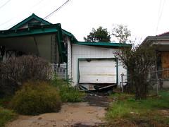 IMG_5227 (viaKendra) Tags: katrina destruction neworleans ninthward
