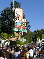 Disneyland in December (8)