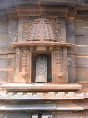 KALASI Temple Photography By Chinmaya M.Rao  (68)