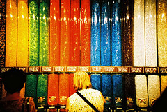 i'm in heaven (lomokev) Tags: blue orange color green yellow rainbow lomo lca xpro lomography crossprocessed xprocess mms candy lasvegas nevada lomolca sweets agfa mandms jessops100asaslidefilm agfaprecisa lomograph agfaprecisa100 cruzando precisa mmsworld jessopsslidefilm filelomo1106c037