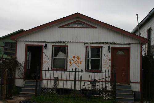 5118-20 N. Derbigny St. (1)