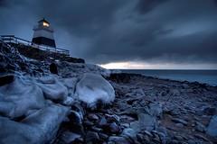 Winter Storm (iJohn) Tags: tag3 taggedout tag2 tag1 abigfave abigfav impressedbeauty