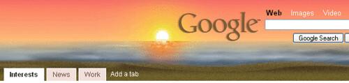 google_beach