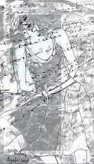 Gostava que ele voltasse (mgbon - graa neves) Tags: life men nature women amor invitation vida colourful ilustration sonho draws hapiness memrias neves pensamento desejo imaginrio mgbon gra kidsadultsdayli