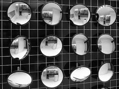 Self portrait, portrait, portrait ... (grytr) Tags: nyc selfportrait ny toilet timessquare
