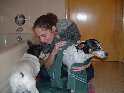 2006-09-30 - PM-Kaylee&JayneMake5-0299