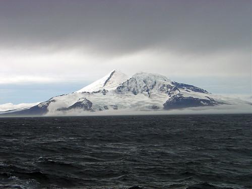 VK0/H - Heard Island