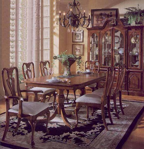 Upholstery Furniture Frames Upholstery Furniture Cherry Orchard Furniture Kids