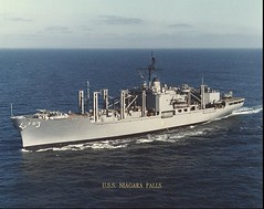 USS Niagara Falls AFS3 (Keith Lovelady's Photography) Tags: ocean sea niagarafalls ship remember ships overseas westpac navalship unrep usnavyships navalships watercrafts westpaccruise usnavyship ussniagarafalls ussniagarafallsafs3 unreps greatship usnavalship usnavalships