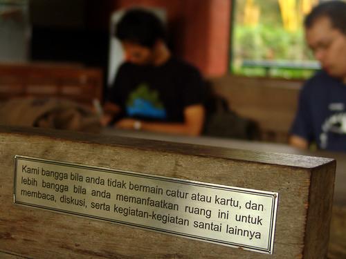 Notice.