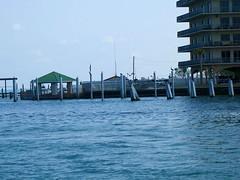 DESTIN, FLORIDA 2006** (gobucks2) Tags: gulfofmexico bay florida 2006 destin destinflorida august2006 choctawhatcheebay destinflorida2006
