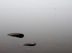 Permerta (mattisj) Tags: sea meri tyyni permeri