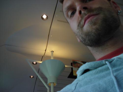 Rauchfrei DB Bistro heute Rauchfrei picture photo bild