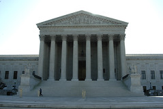U.S. Supreme Court 9899