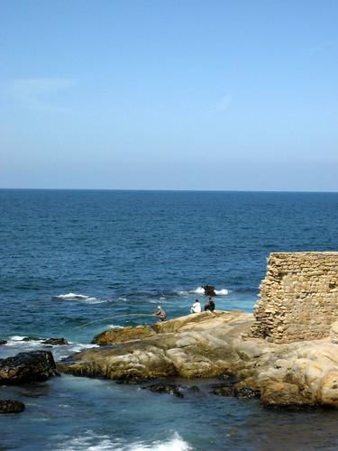 السياحة عروس البحربالجزائر جيجل 282707379_e720032d30