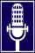 mic.icon