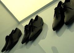 paris france men french frankreich shoes