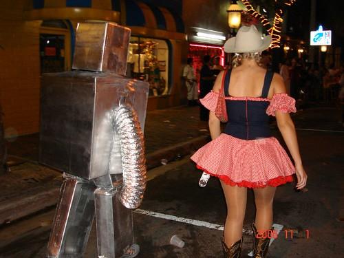 Halloween 096