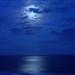 Misterios de La Luna. El Universo