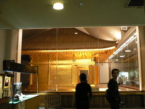 中尊寺金色堂の画像 p1_18