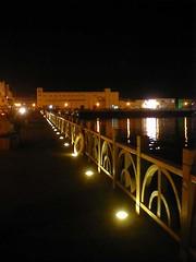 16.馬公漁港
