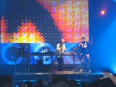 DJ Shadow (Kowalsky) Tags: rio preciso djshadow impressionante climático sutil sensível timfestival2006 habilidoso comedido