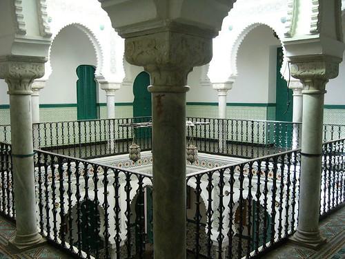 اجمل المناطق في الجزائر 293316422_654a18a682