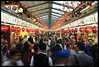 Nakamise-dori (Jad_23) Tags: japan shopping sensoji 350d tokyo market 2006 tourist asakusa canonefs1855mm nakamisedori nakamise