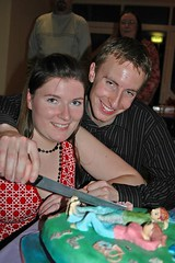 engagementparty 042_edited (CleopatraNI) Tags: david hannah engagementparty