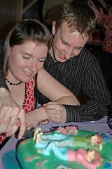 engagementparty 047_edited (CleopatraNI) Tags: david hannah engagementparty