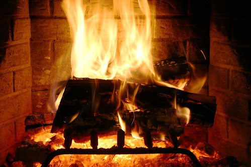 hope snow mess guys fire stay warm sweets WARM FIRE PLACE