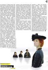 numero4web-27 (redazione.artico) Tags: n4 artico