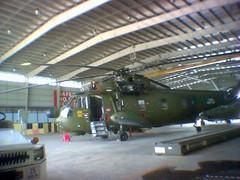 TUDM (:n:i:uo:ir::) Tags: helicopter 16th nuri tudm