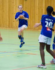 20061118_DSC1150 (ergates) Tags: norway handball vif jordal hndball bsk bkkelaget jenter93