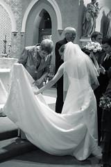 mindy1 (Jonas!!) Tags: wedding smith mindy ewing
