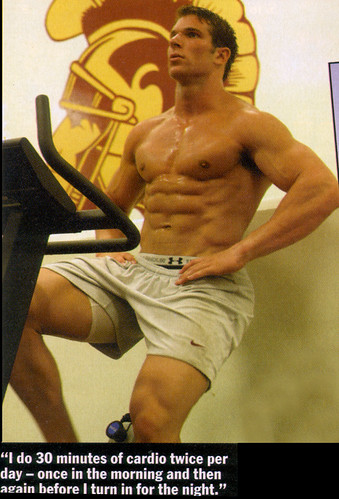 brandon hancock steroids