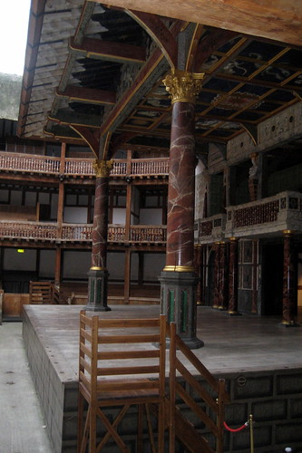 shakespeare globe theatre. Shakespeare#39;s Globe