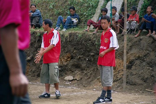 342-Trek-VolleyBallAresenal
